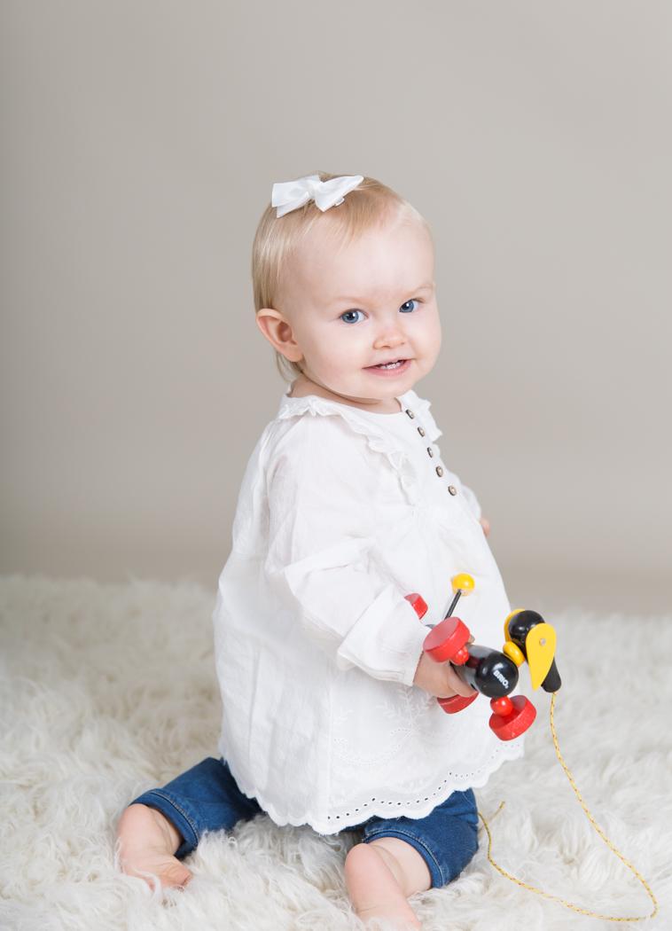 ViOli-Photography-barnfotograf-familjefotograf-karlshamn-Blekinge