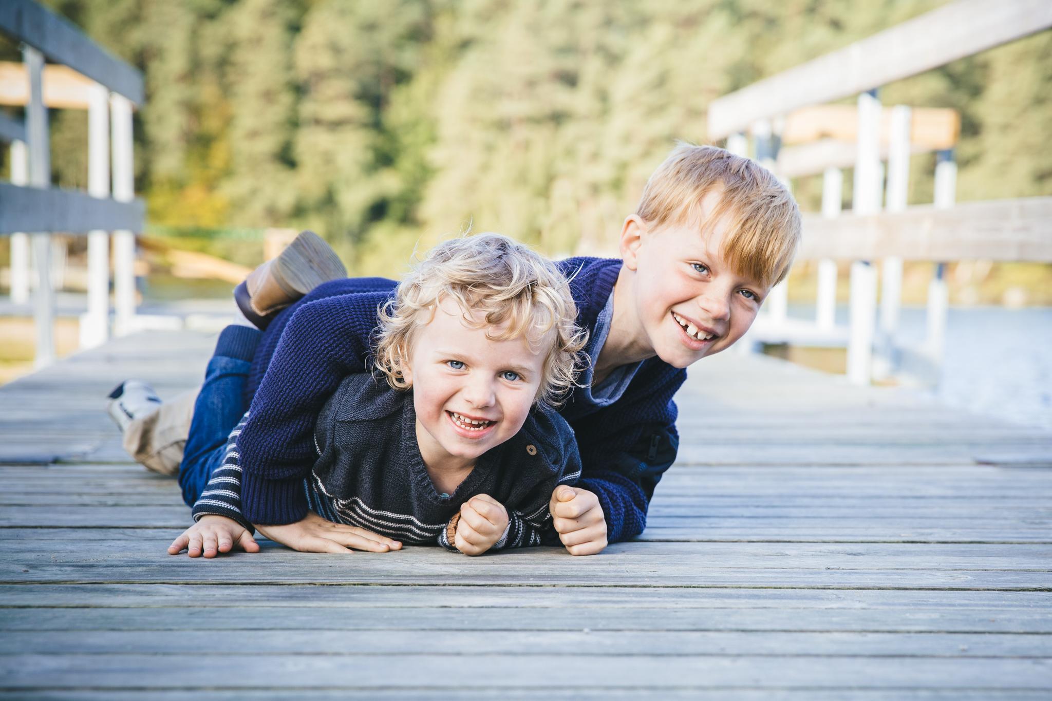 ViOli Photography barnfotograf i karlshamn, Blekinge