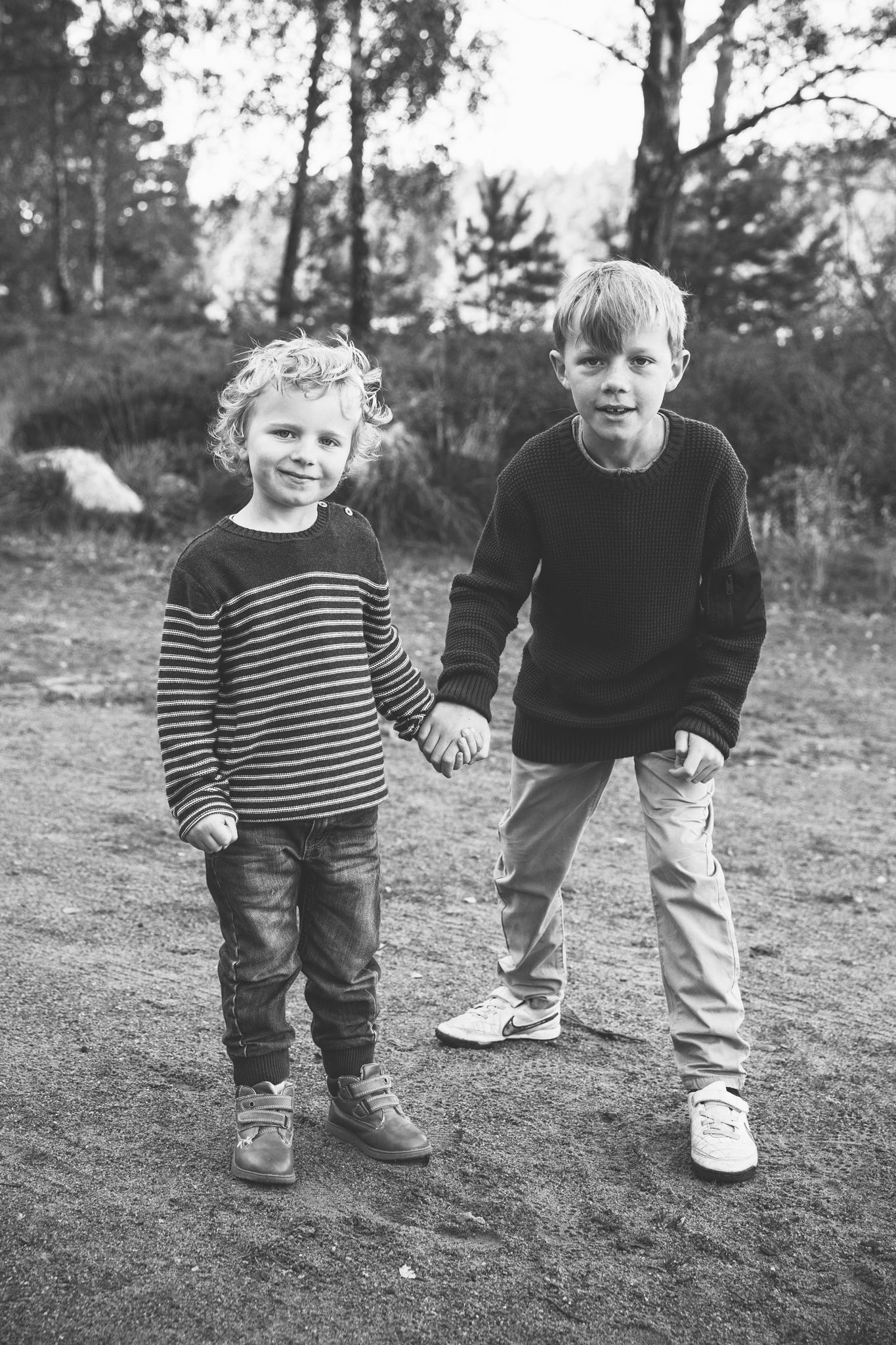 ViOli Photography barnfotograf i Karlshamn