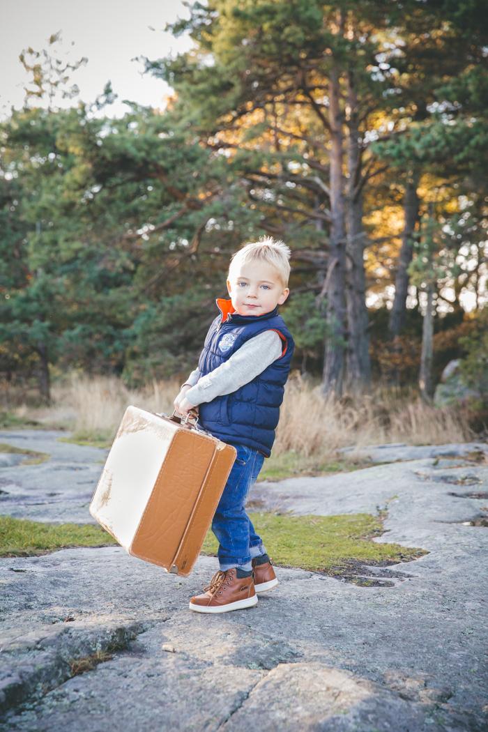 ViOli-Photography-barnfotograf-karlshamn-Blekinge