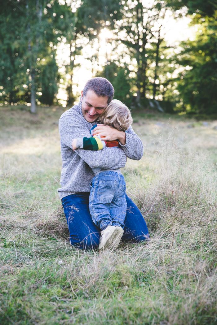 ViOli Photography Barn-och familjefotograf i Karlshamn