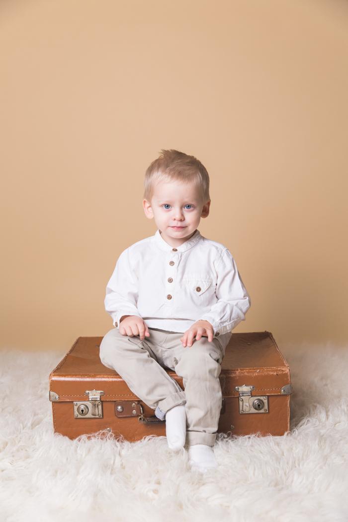 ViOli-Photography-fotograf-nyföddfotograf-barnfotograf-Asarum-Karlshamn-Blekinge (1 av 12)