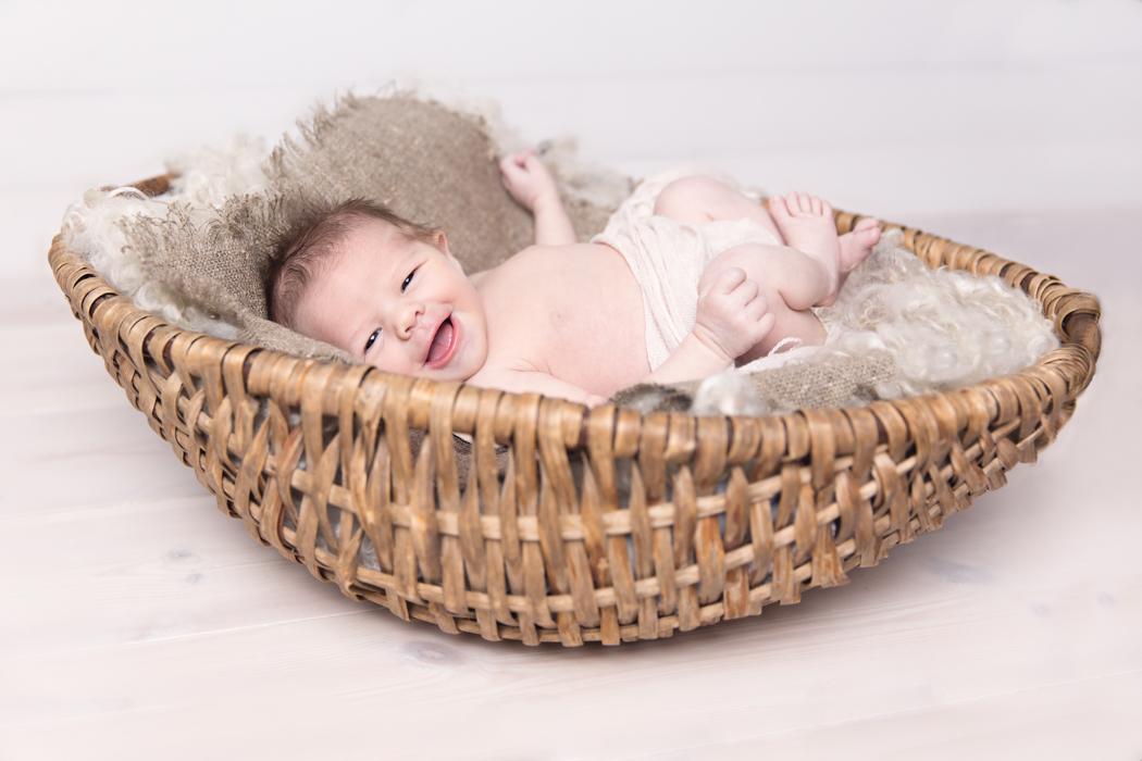 ViOli-Photography-fotograf-nyföddfotograf-barnfotograf-Asarum-Karlshamn-Blekinge (12 av 12)