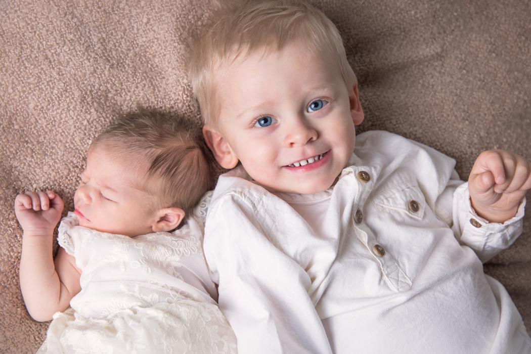 ViOli-Photography-fotograf-nyföddfotograf-barnfotograf-Asarum-Karlshamn-Blekinge (6 av 12)