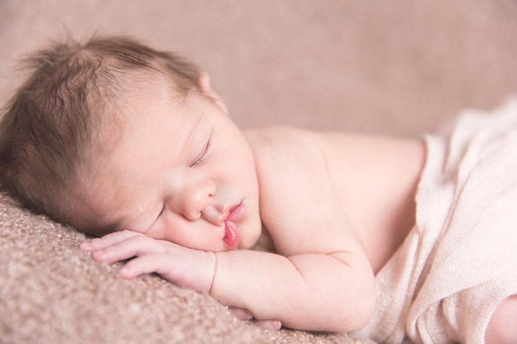 ViOli-Photography-fotograf-nyföddfotograf-barnfotograf-Asarum-Karlshamn-Blekinge (7 av 12)