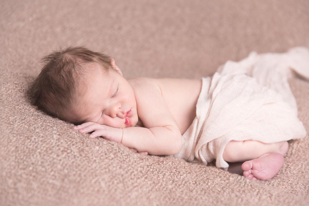 ViOli-Photography-fotograf-nyföddfotograf-barnfotograf-Asarum-Karlshamn-Blekinge (9 av 12)