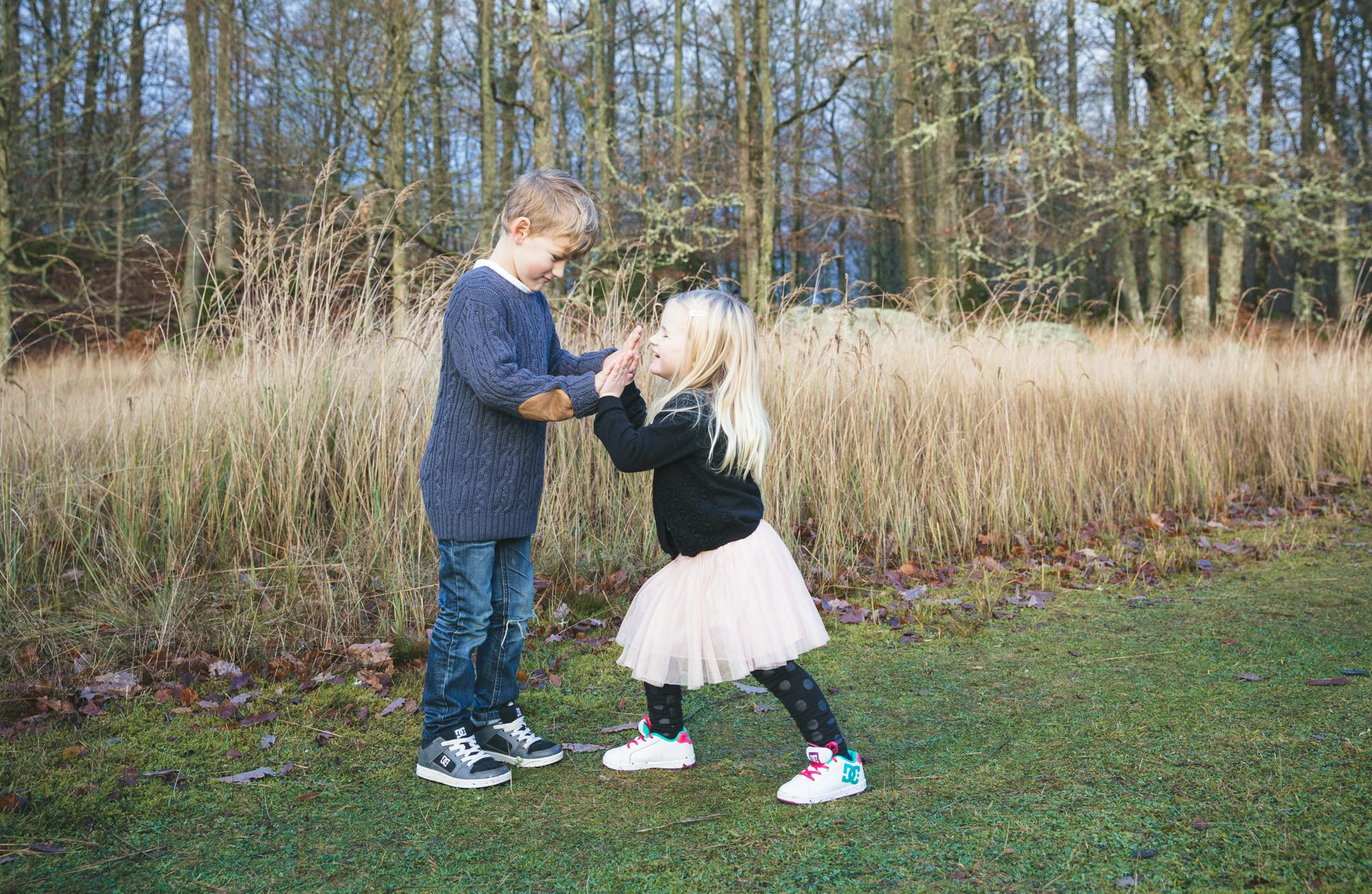 Violi Photography Fotograf i Karlshamn (11 av 30)