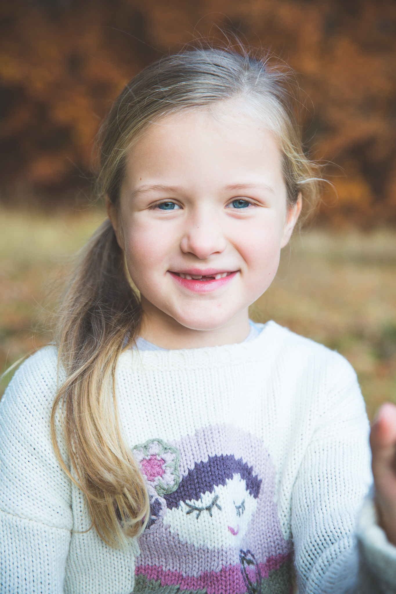 ViOli-Photography-barnfotograf-familjefotograf-Asarum-karlshamn-Blekinge