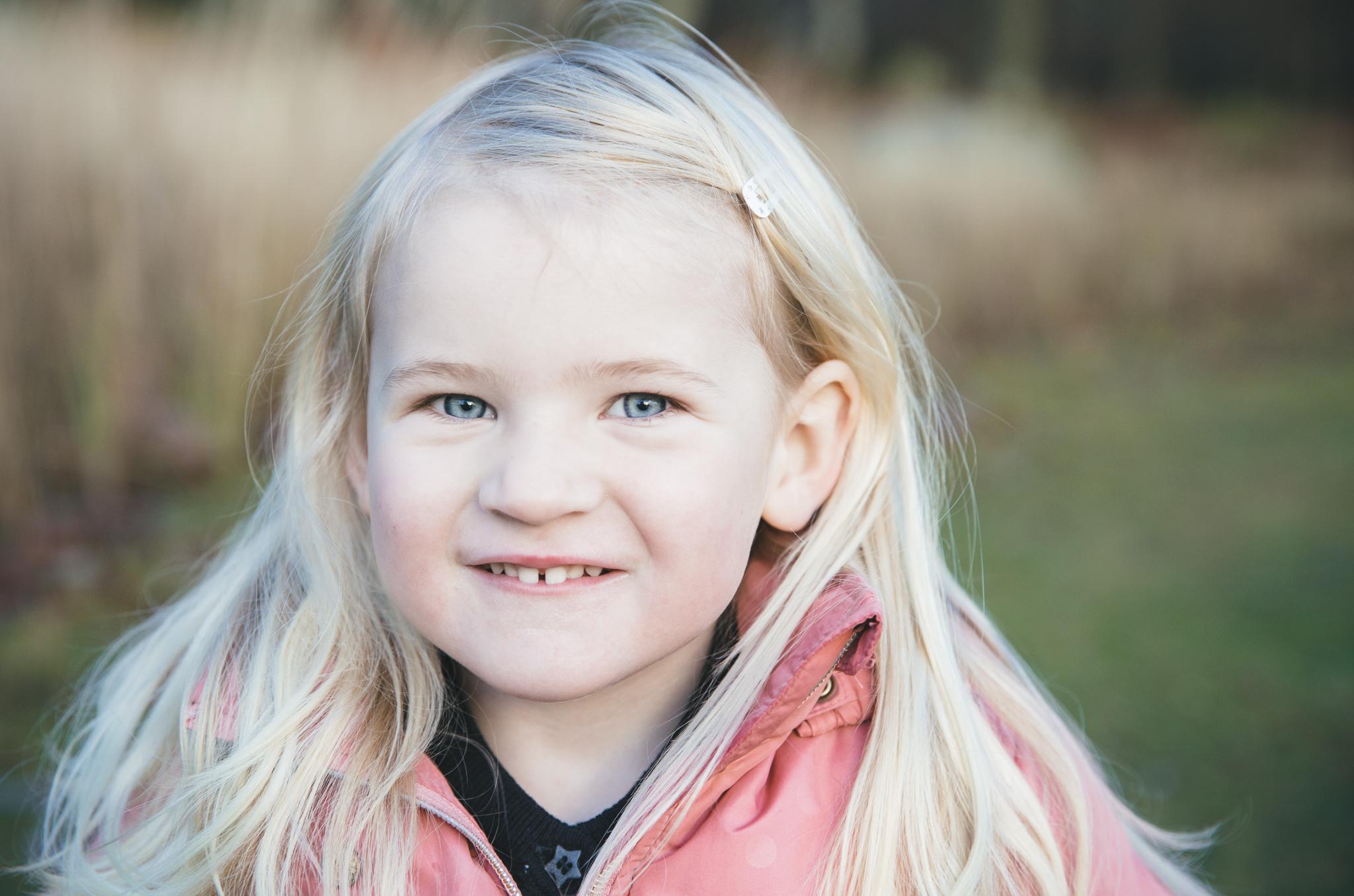 Violi Photography Fotograf i Karlshamn (5 av 30)