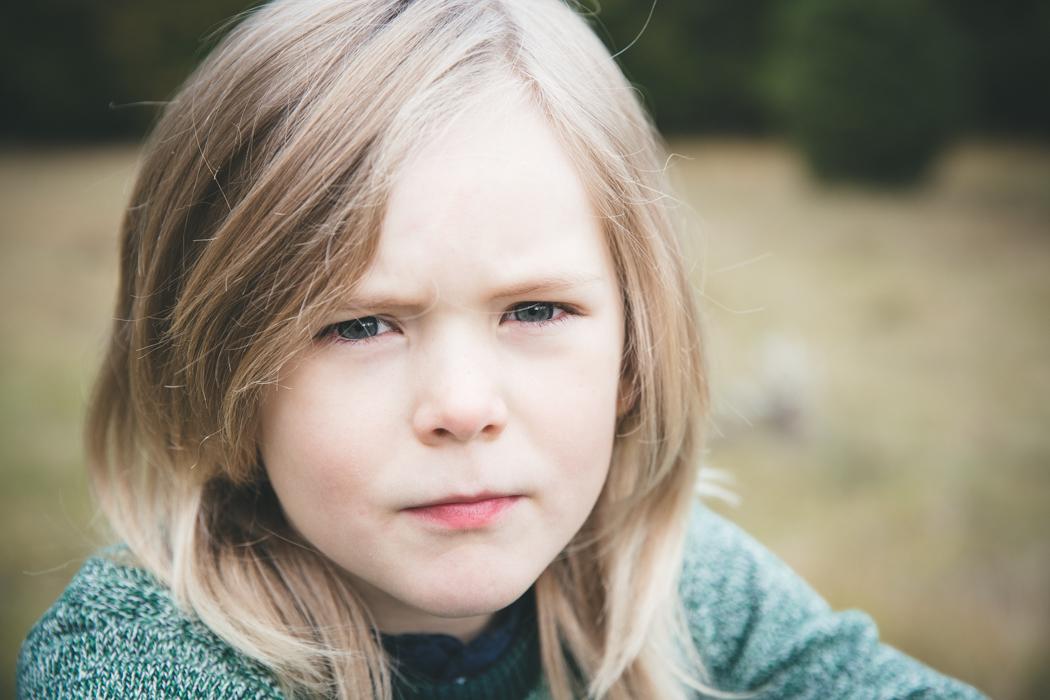 Violi-Photography-barnfotograf-familjefotograf-fotograf-Asarum-Karlshamn-Blekinge (1 av 12)