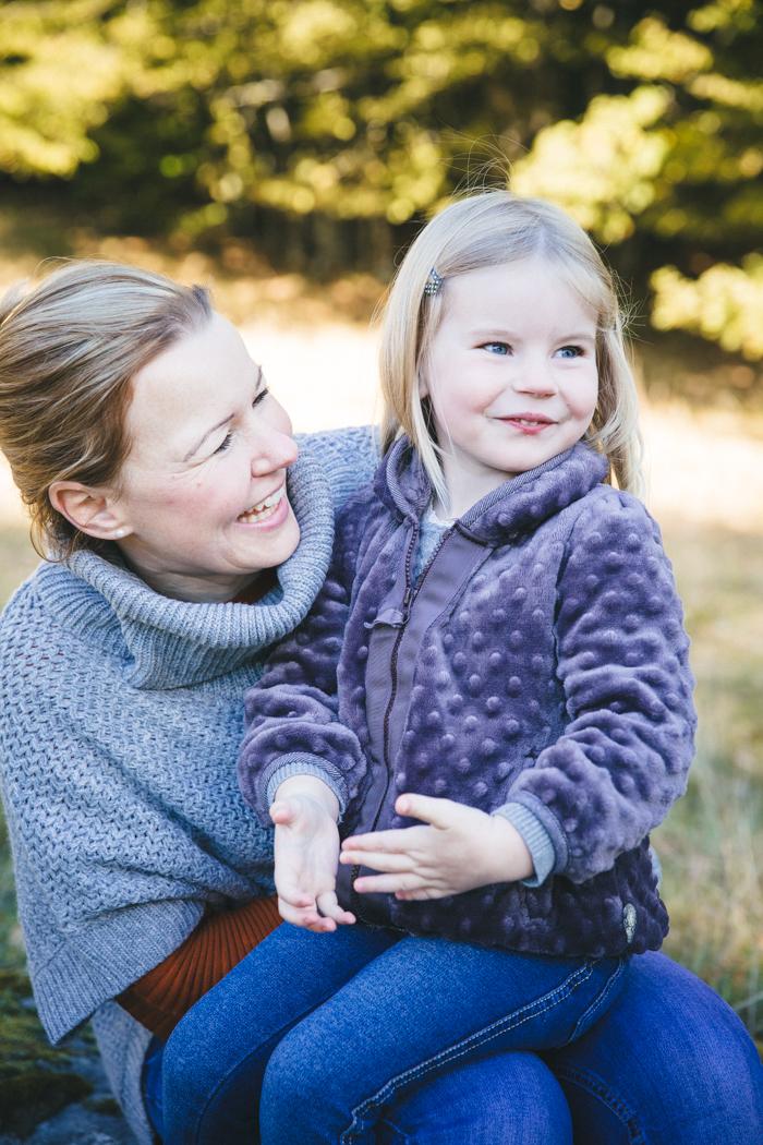 Violi-Photography-barnfotograf-familjefotograf-fotograf-Asarum-Karlshamn-Blekinge (1 av 4)
