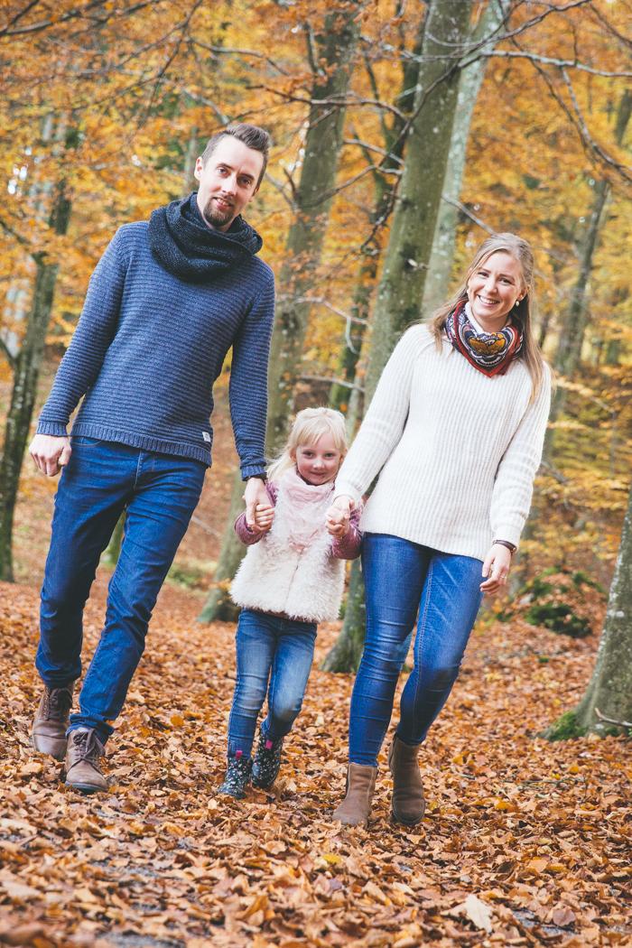 Violi-Photography-barnfotograf-familjefotograf-fotograf-Asarum-Karlshamn-Blekinge (1 av 9)