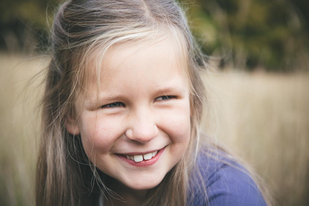Violi-Photography-barnfotograf-familjefotograf-fotograf-Asarum-Karlshamn-Blekinge (10 av 12)