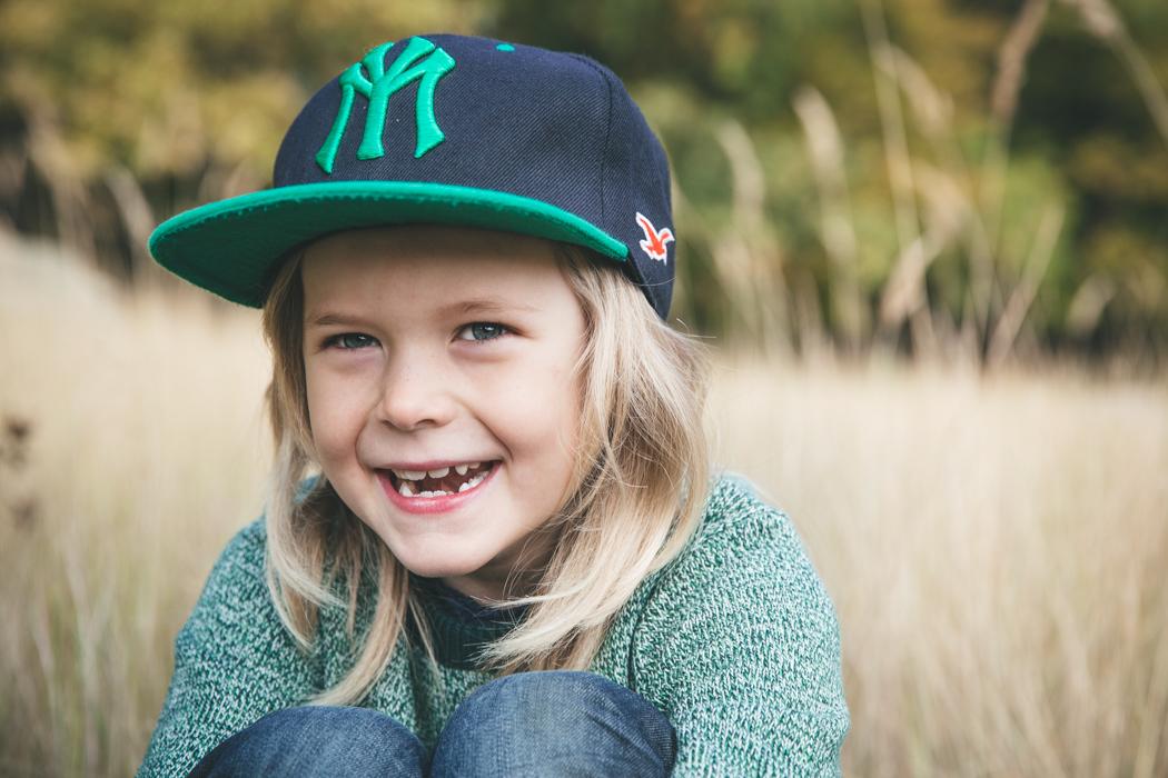 Violi-Photography-barnfotograf-familjefotograf-fotograf-Asarum-Karlshamn-Blekinge (11 av 12)