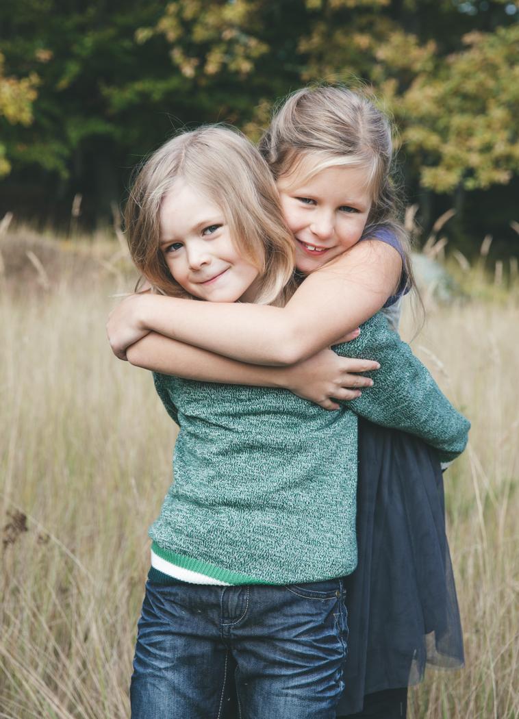 Violi-Photography-barnfotograf-familjefotograf-fotograf-Asarum-Karlshamn-Blekinge (12 av 12)