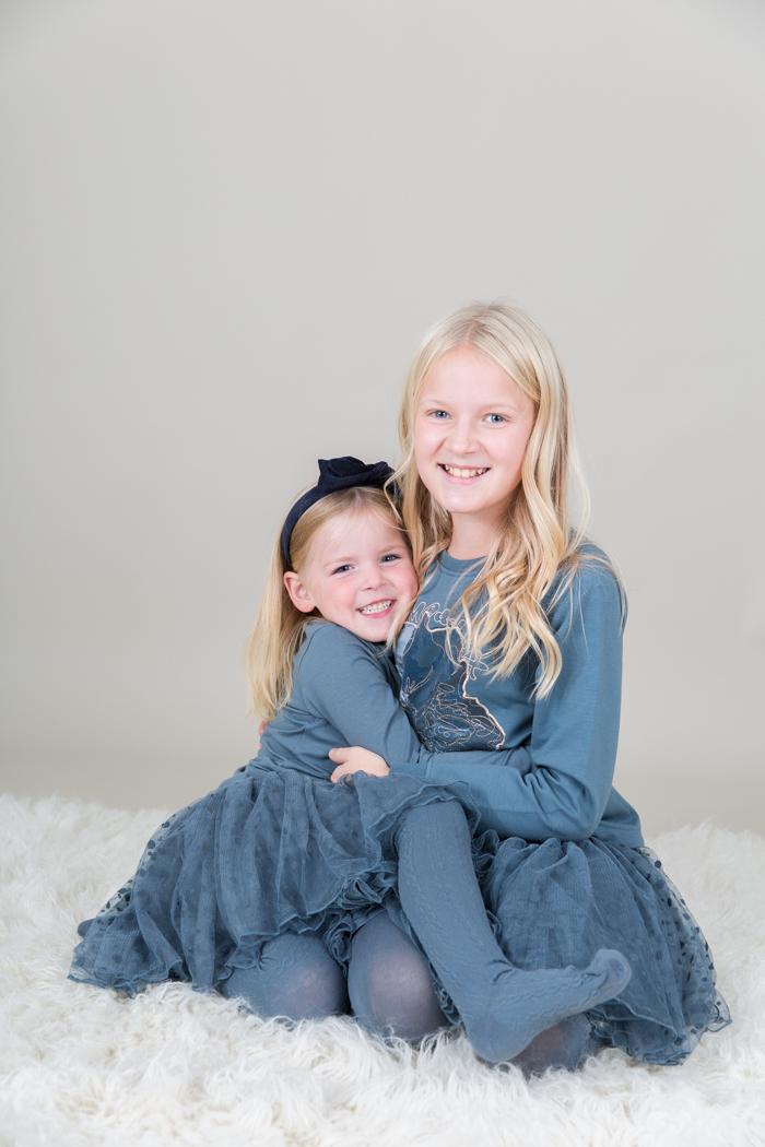 Violi-Photography-barnfotograf-familjefotograf-fotograf-Asarum-Karlshamn-Blekinge (2 av 8)