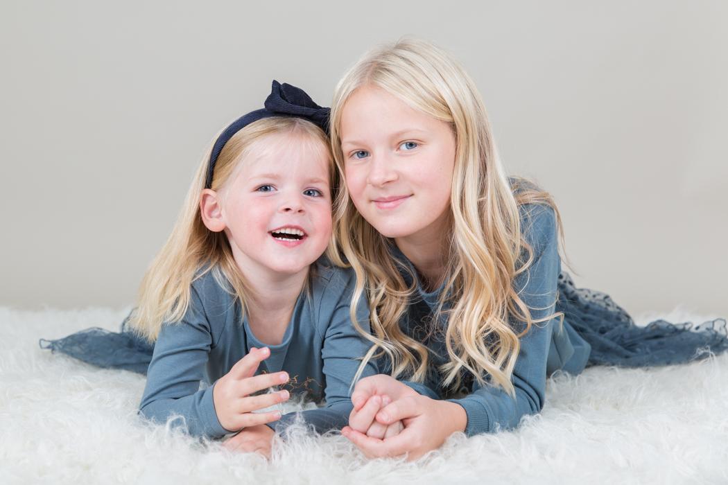 Violi-Photography-barnfotograf-familjefotograf-fotograf-Asarum-Karlshamn-Blekinge (3 av 8)