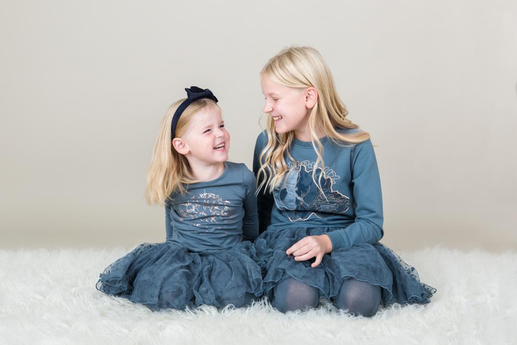 Violi-Photography-barnfotograf-familjefotograf-fotograf-Asarum-Karlshamn-Blekinge (4 av 8)