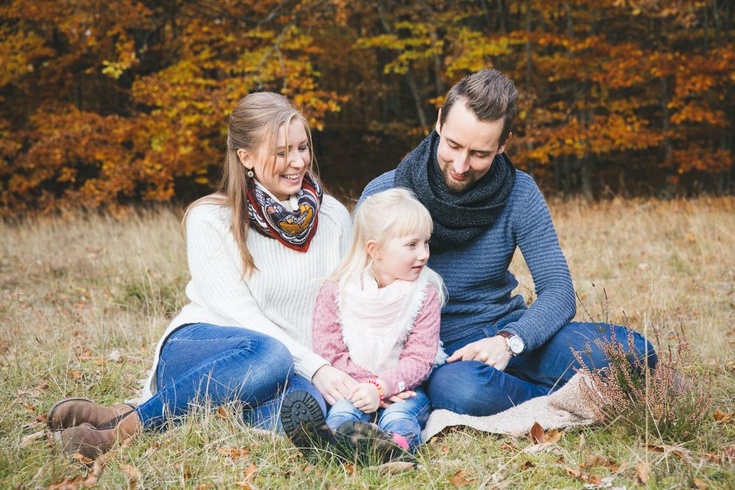 Violi-Photography-barnfotograf-familjefotograf-fotograf-Asarum-Karlshamn-Blekinge (4 av 9)