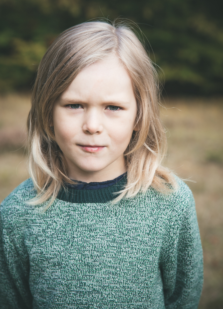 Violi-Photography-barnfotograf-familjefotograf-fotograf-Asarum-Karlshamn-Blekinge (6 av 12)