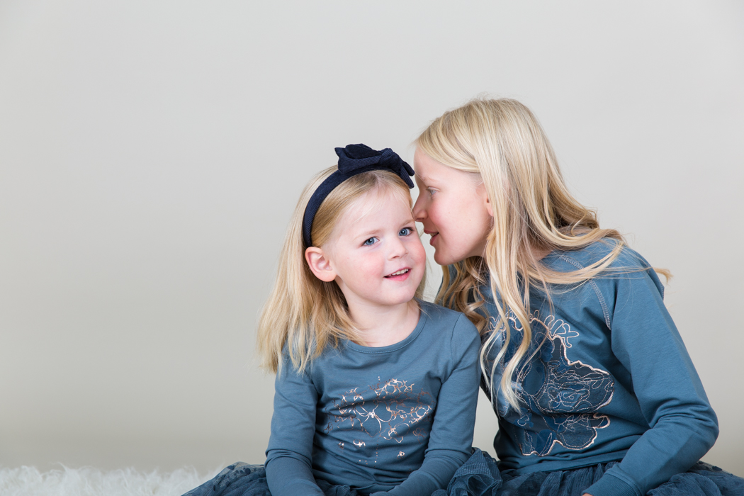 Violi-Photography-barnfotograf-familjefotograf-fotograf-Asarum-Karlshamn-Blekinge (8 av 8)