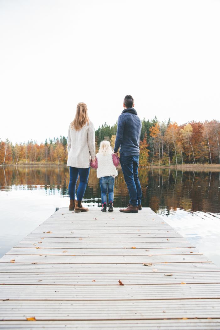 Violi-Photography-barnfotograf-familjefotograf-fotograf-Asarum-Karlshamn-Blekinge (8 av 9)
