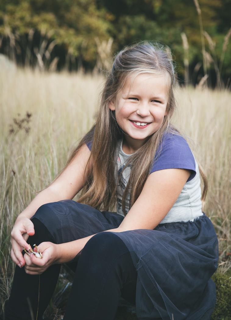 Violi-Photography-barnfotograf-familjefotograf-fotograf-Asarum-Karlshamn-Blekinge (9 av 12)