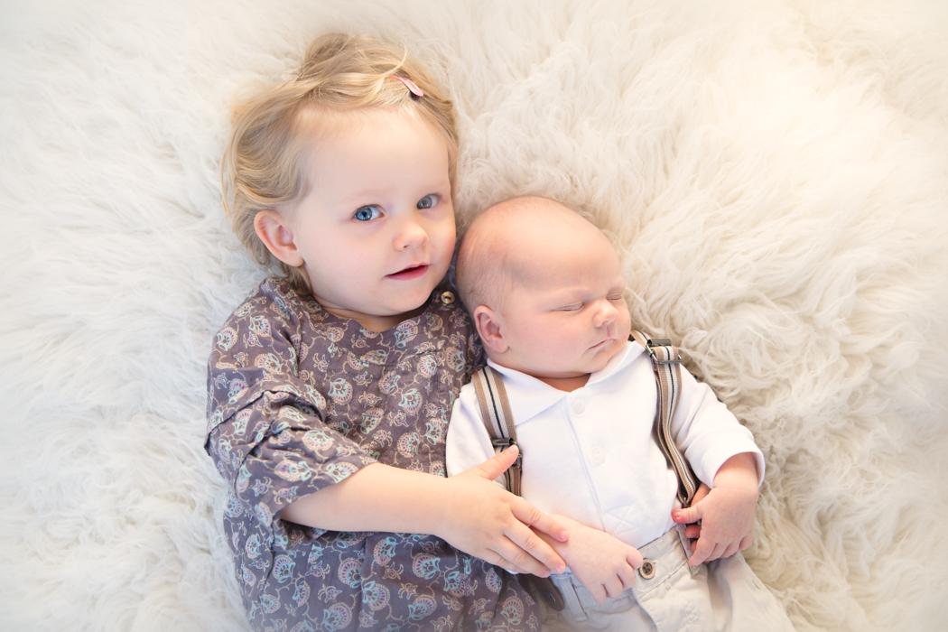 Violi-Photography-nyföddfotograf-fotograf-Asarum-Karlshamn-Blekinge (1 av 7)