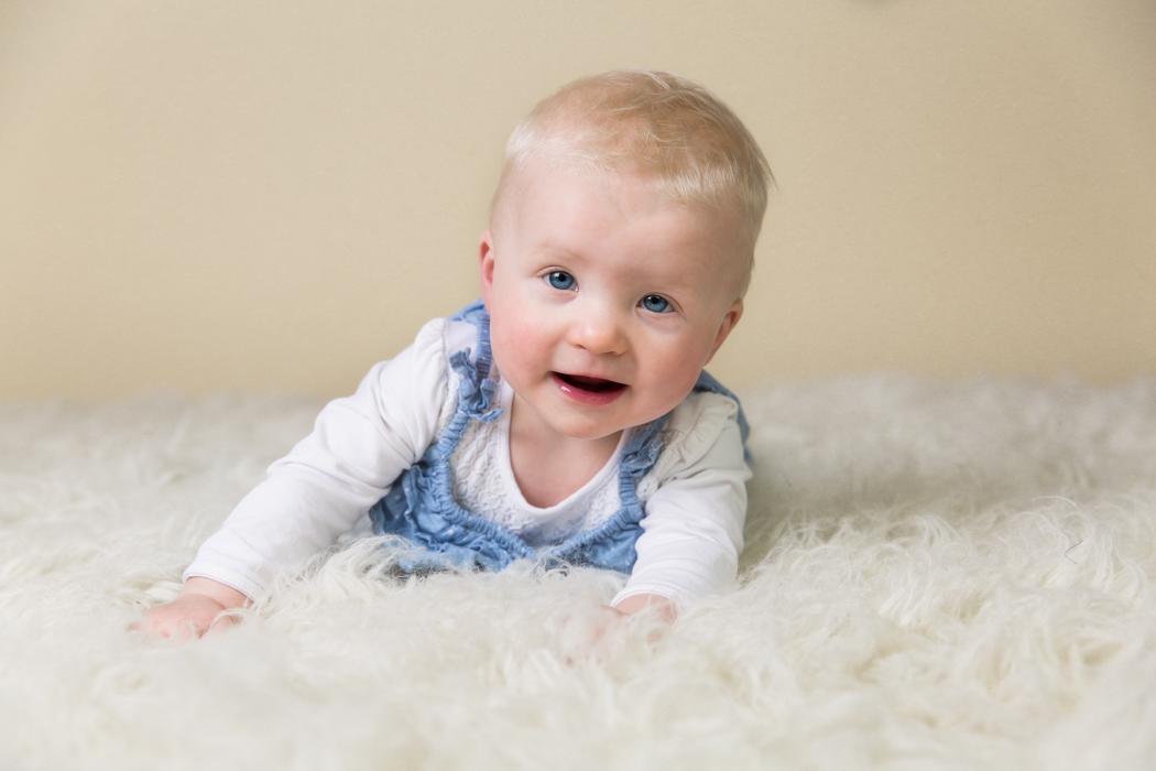 ViOli Photography fotograf Karlshamn Asarum barn- och familjefotograf barnfotograf (1 av 1)-3