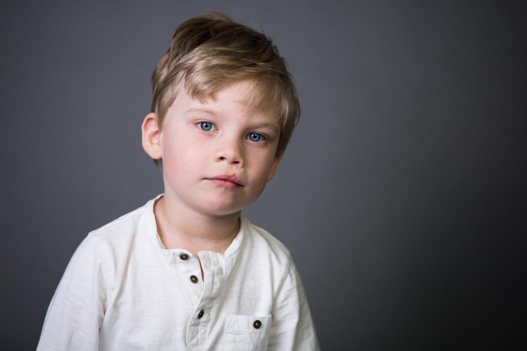 ViOli Photography fotograf Karlshamn Asarum barn- och familjefotograf barnfotograf (1 av 2)