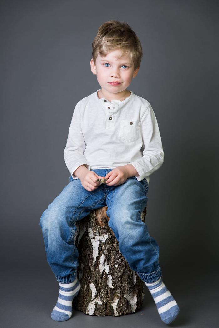 ViOli Photography fotograf Karlshamn Asarum barn- och familjefotograf barnfotograf (2 av 2)