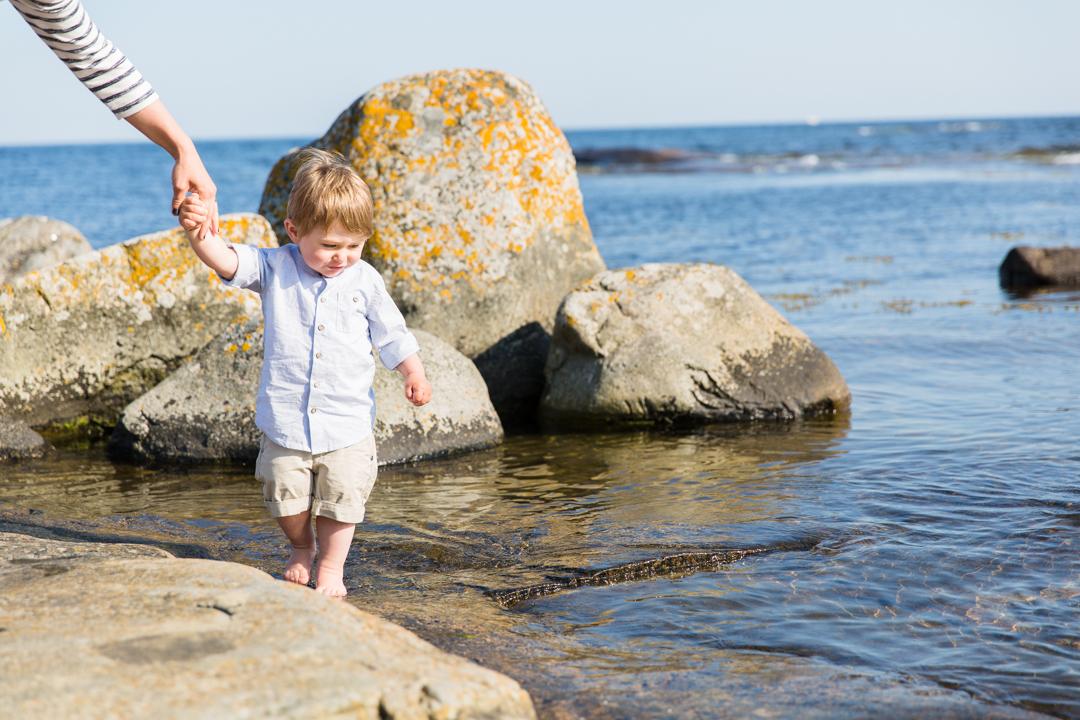 ViOli Photography fotograf Karlshamn Asarum Blekinge barnfotograf