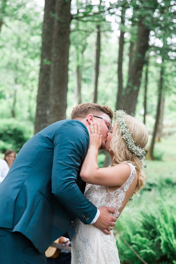 ViOli Photography bröllopsfotograf Karlshamn Ronneby Sölvesborg Bromölla Blekinge