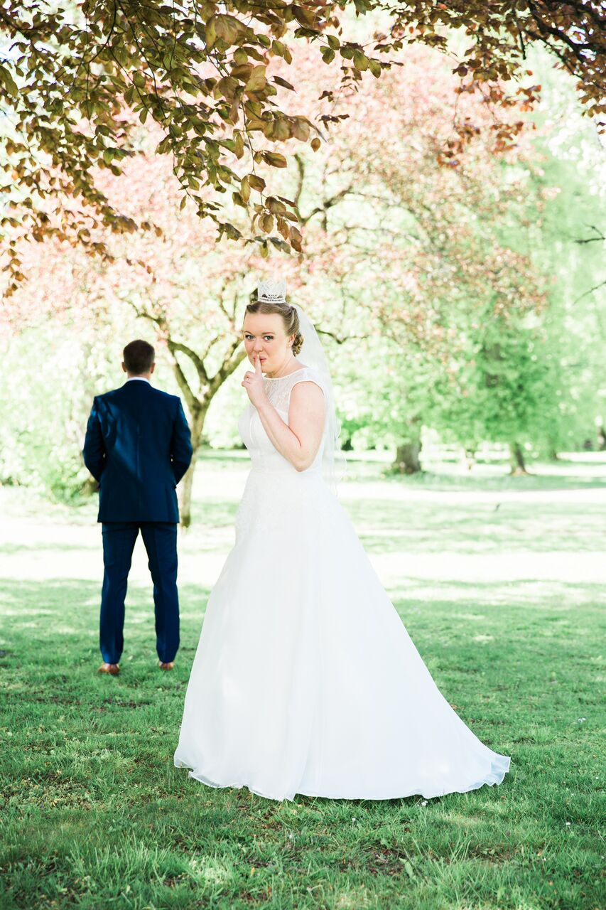 ViOli Photography-bröllopsfotograf-Blekinge-Karlshamn1
