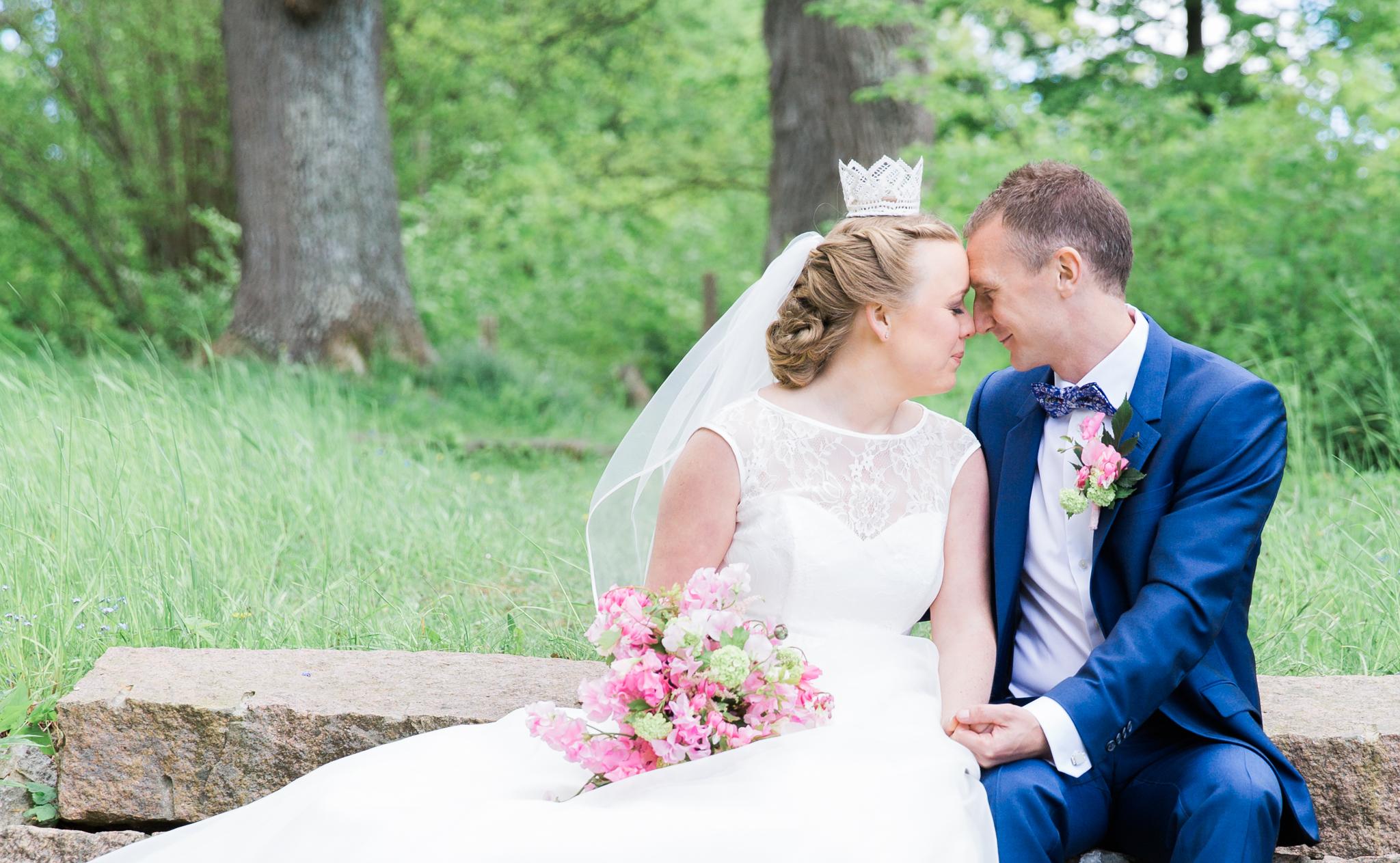 ViOli Photography bröllopsfotograf-Karlshamn-Blekinge-Ronneby-Karlskrona-Sölvesborg-Bromölla-Kristianstad (11 av 35)