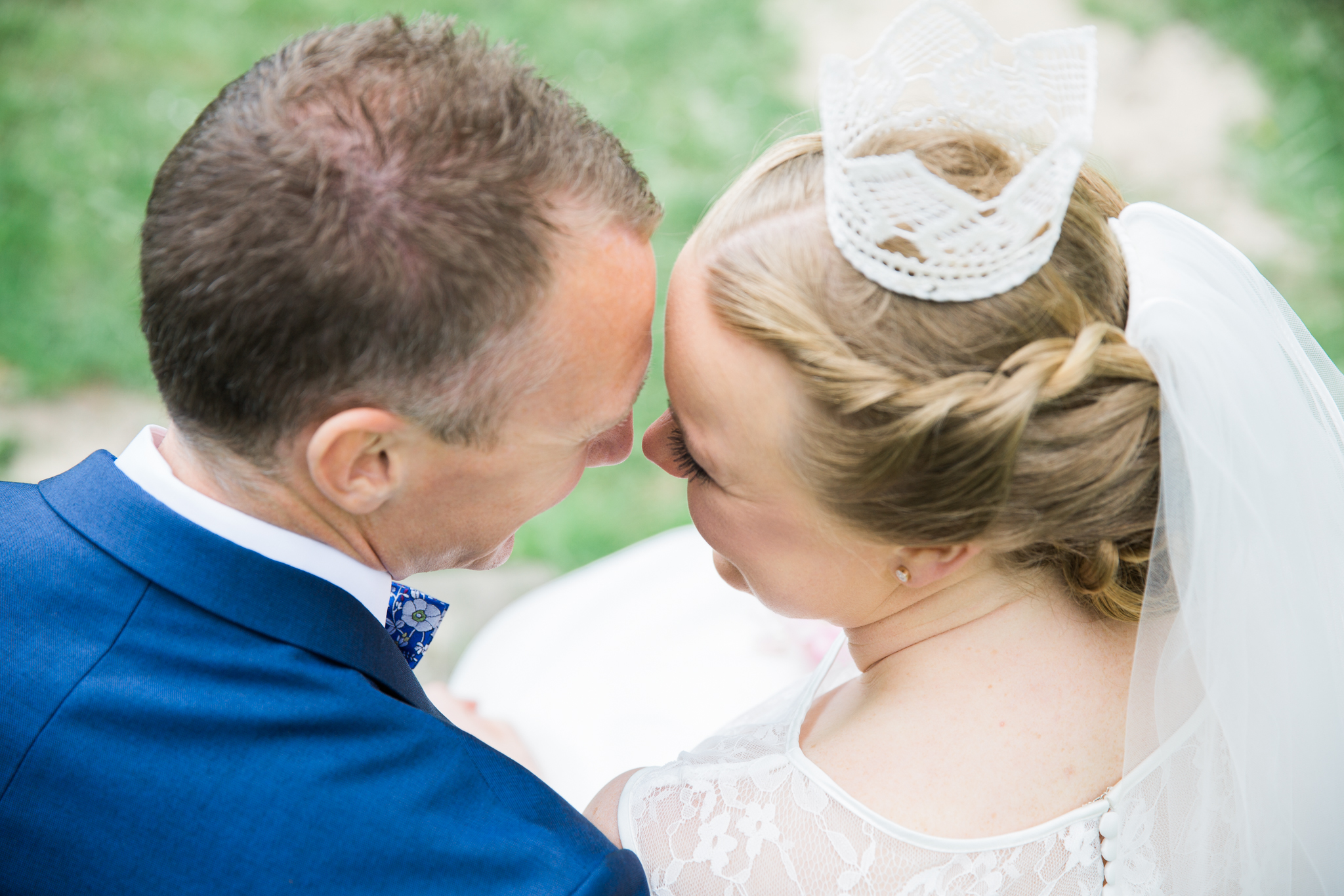 ViOli Photography bröllopsfotograf-Karlshamn-Blekinge-Ronneby-Karlskrona-Sölvesborg-Bromölla-Kristianstad (13 av 35)