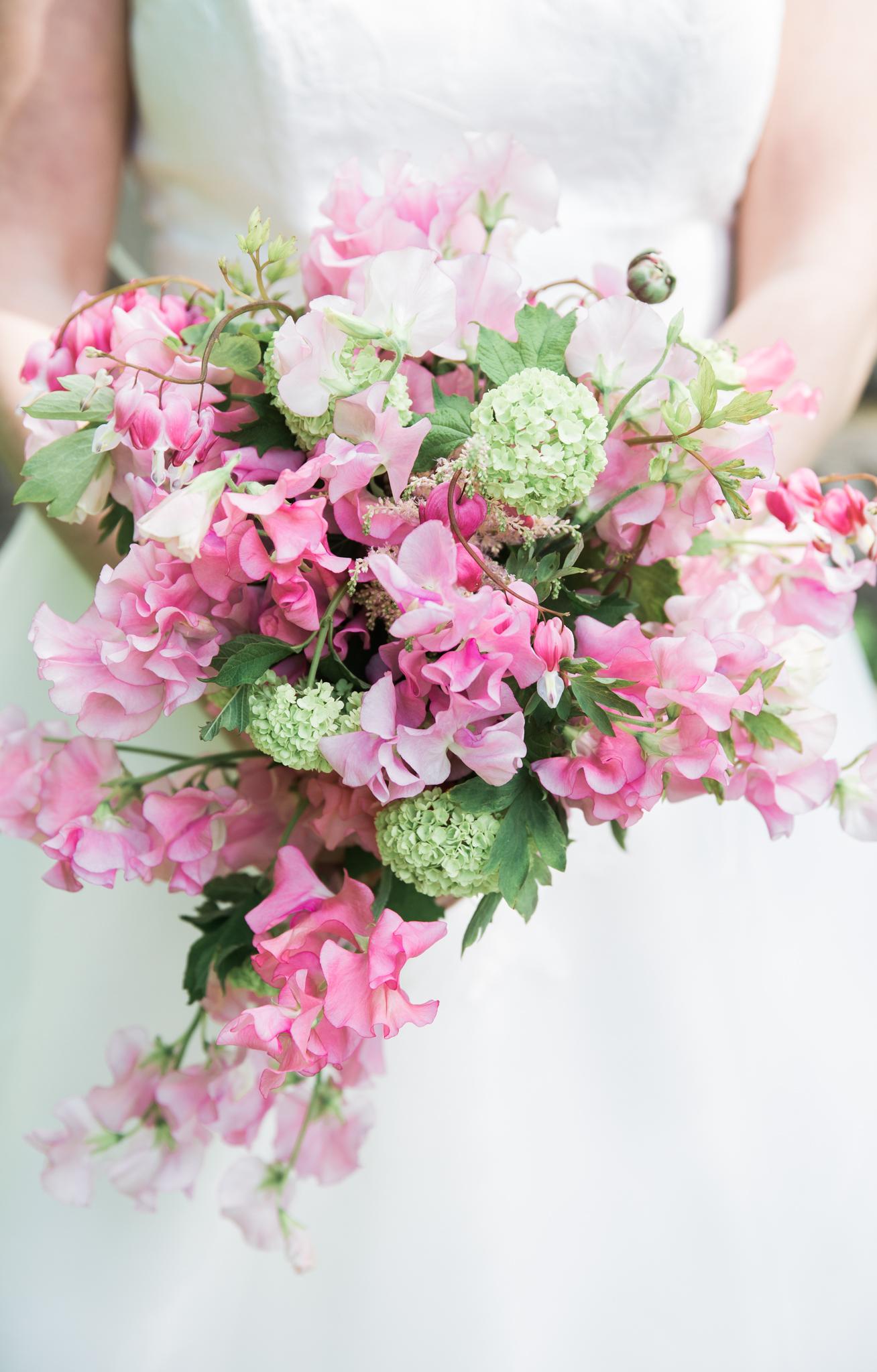 ViOli Photography bröllopsfotograf-Karlshamn-Blekinge-Ronneby-Karlskrona-Sölvesborg-Bromölla-Kristianstad (15 av 35)