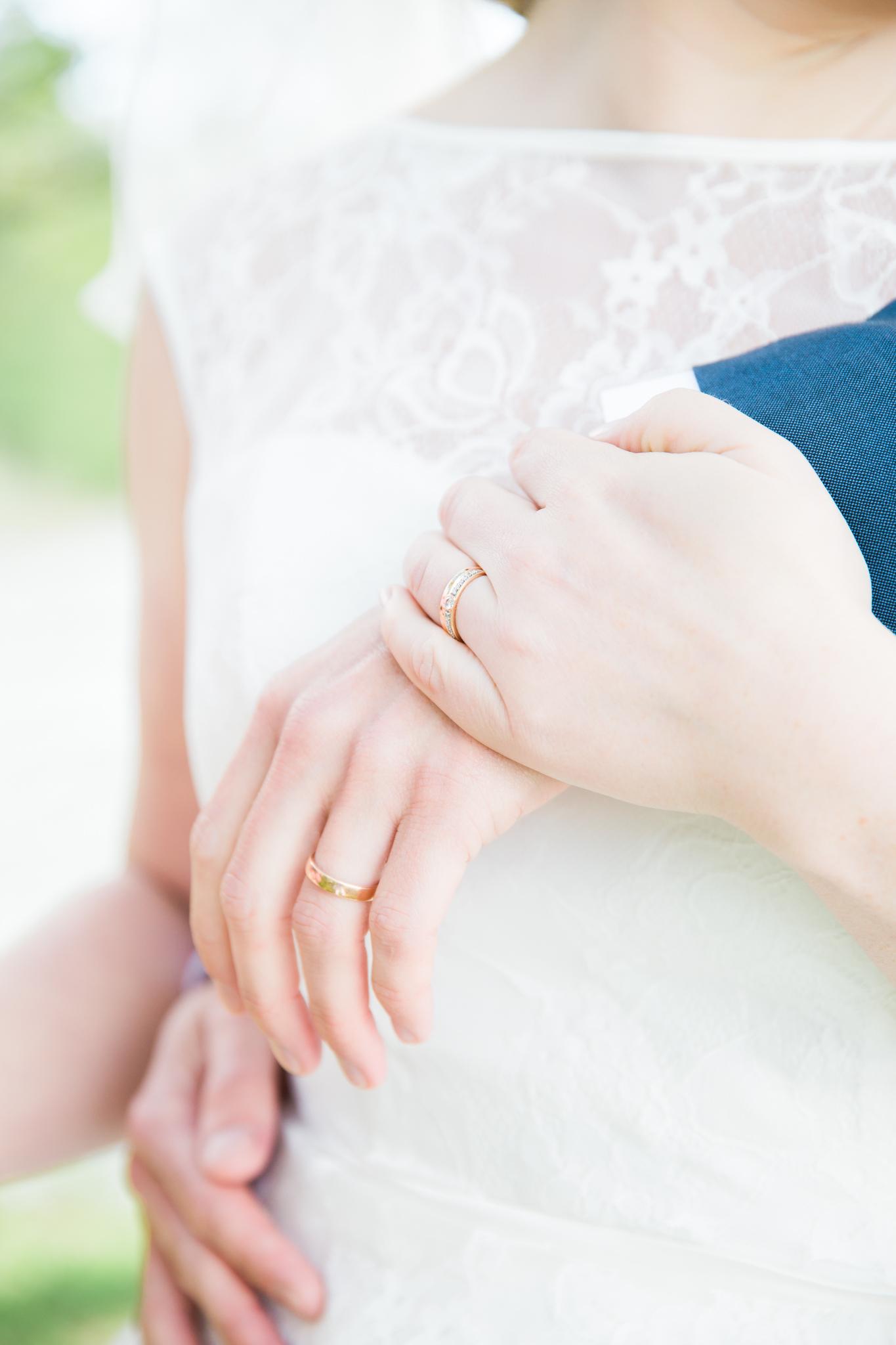 ViOli Photography bröllopsfotograf-Karlshamn-Blekinge-Ronneby-Karlskrona-Sölvesborg-Bromölla-Kristianstad (16 av 35)