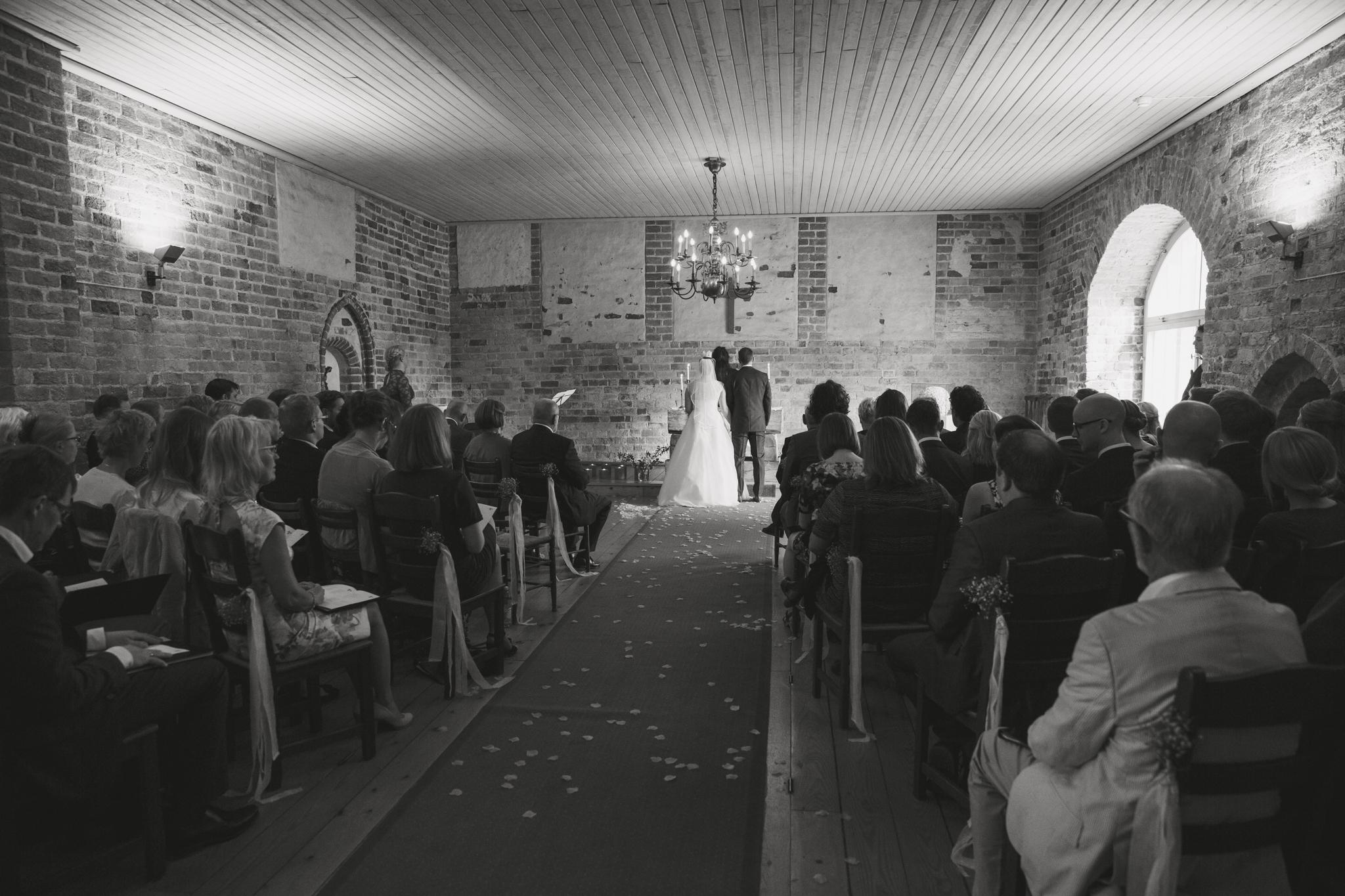 ViOli Photography bröllopsfotograf-Karlshamn-Blekinge-Ronneby-Karlskrona-Sölvesborg-Bromölla-Kristianstad (24 av 35)