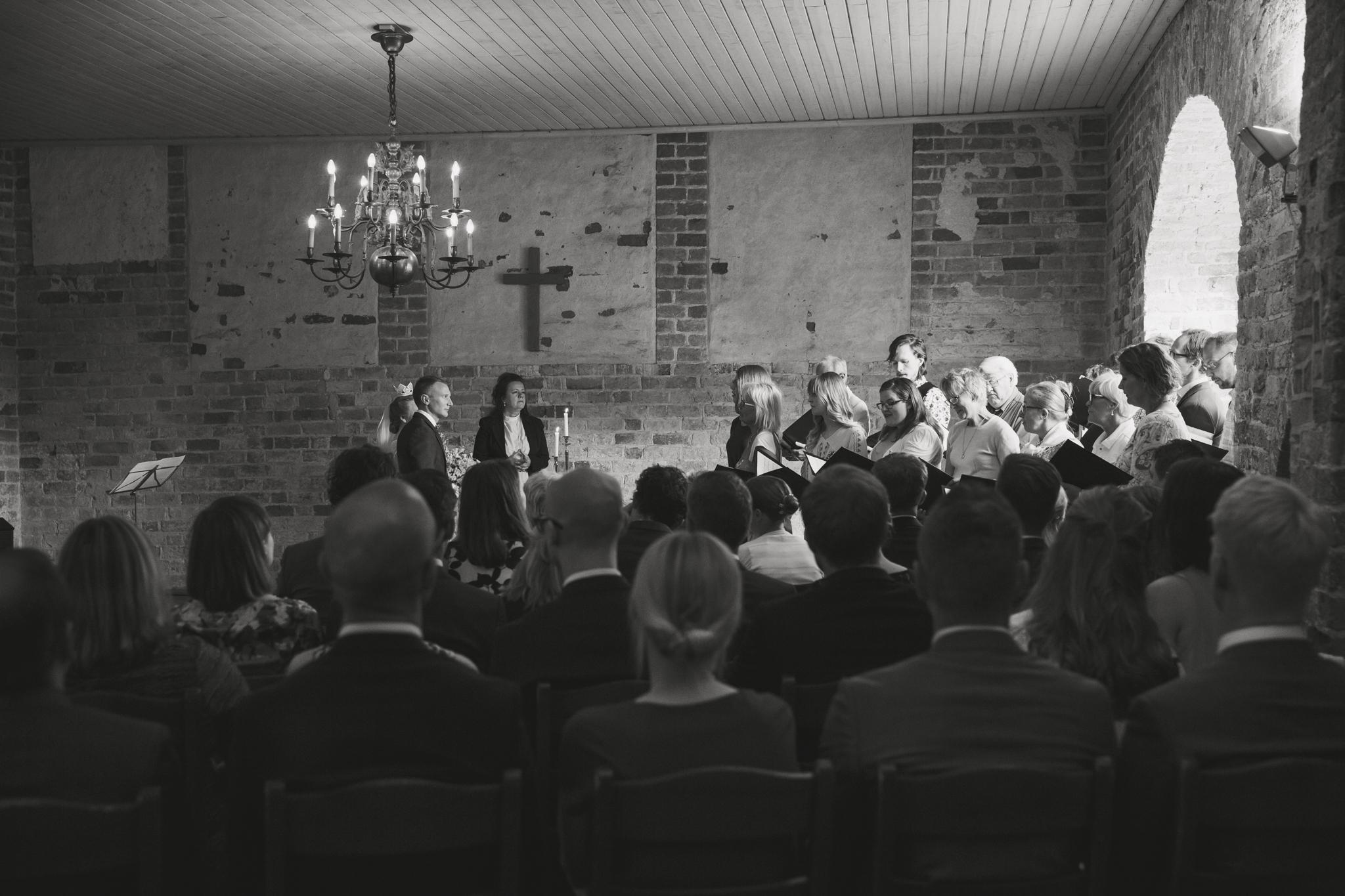 ViOli Photography bröllopsfotograf-Karlshamn-Blekinge-Ronneby-Karlskrona-Sölvesborg-Bromölla-Kristianstad (25 av 35)