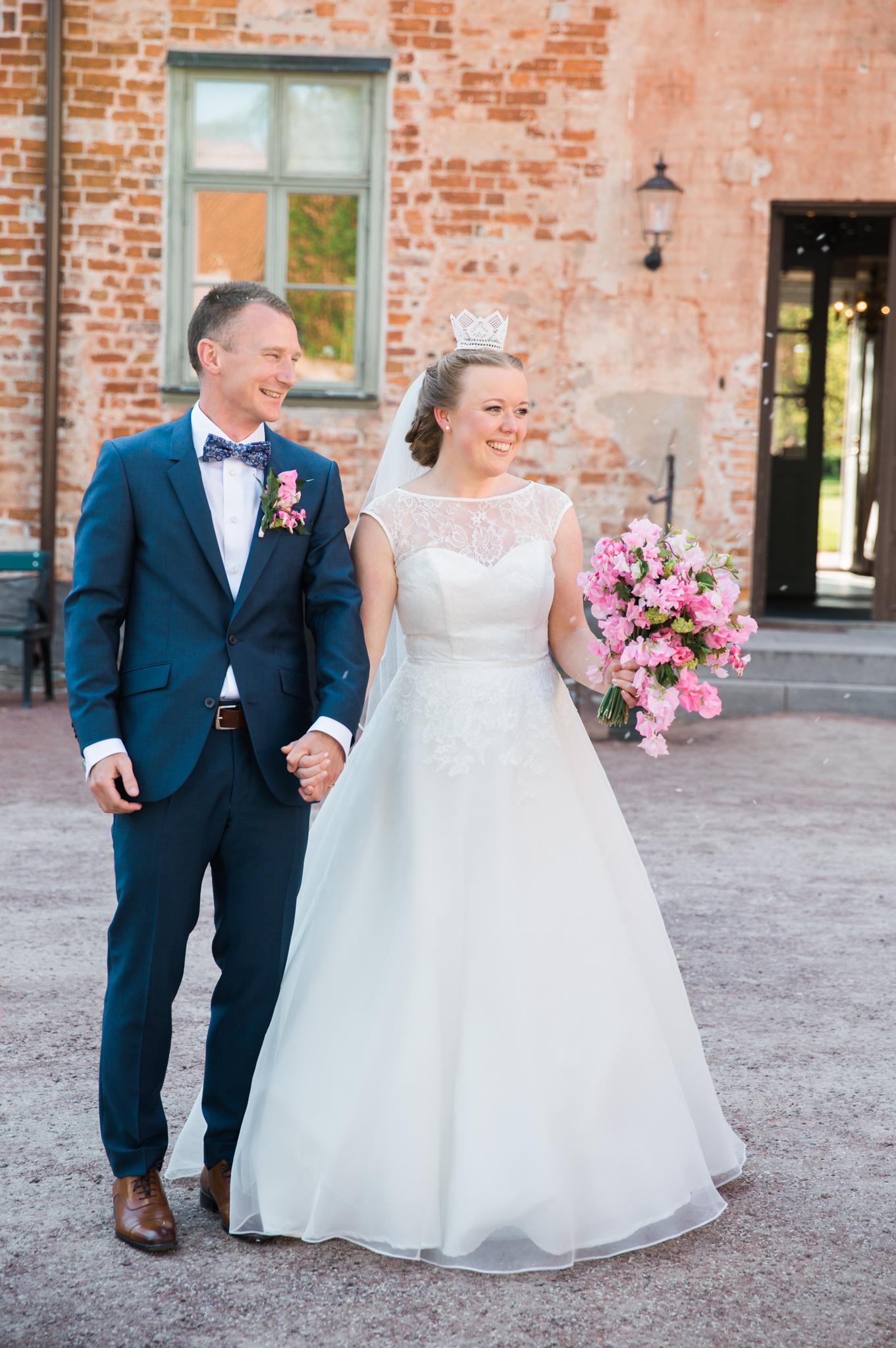 ViOli Photography bröllopsfotograf-Karlshamn-Blekinge-Ronneby-Karlskrona-Sölvesborg-Bromölla-Kristianstad (27 av 35)