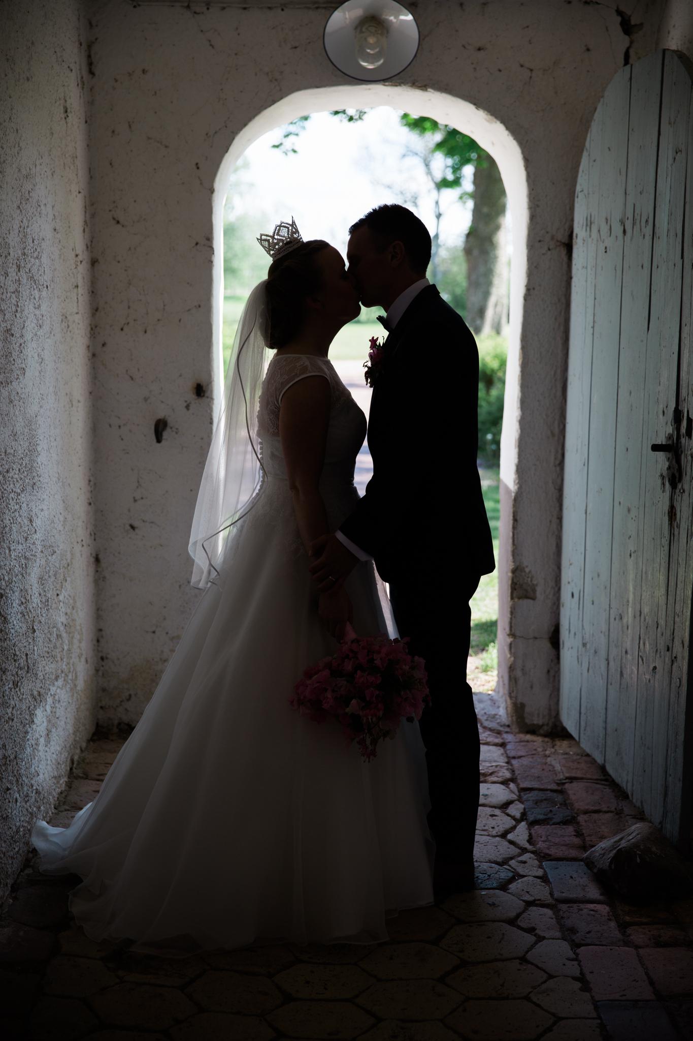 ViOli Photography bröllopsfotograf-Karlshamn-Blekinge-Ronneby-Karlskrona-Sölvesborg-Bromölla-Kristianstad (29 av 35)