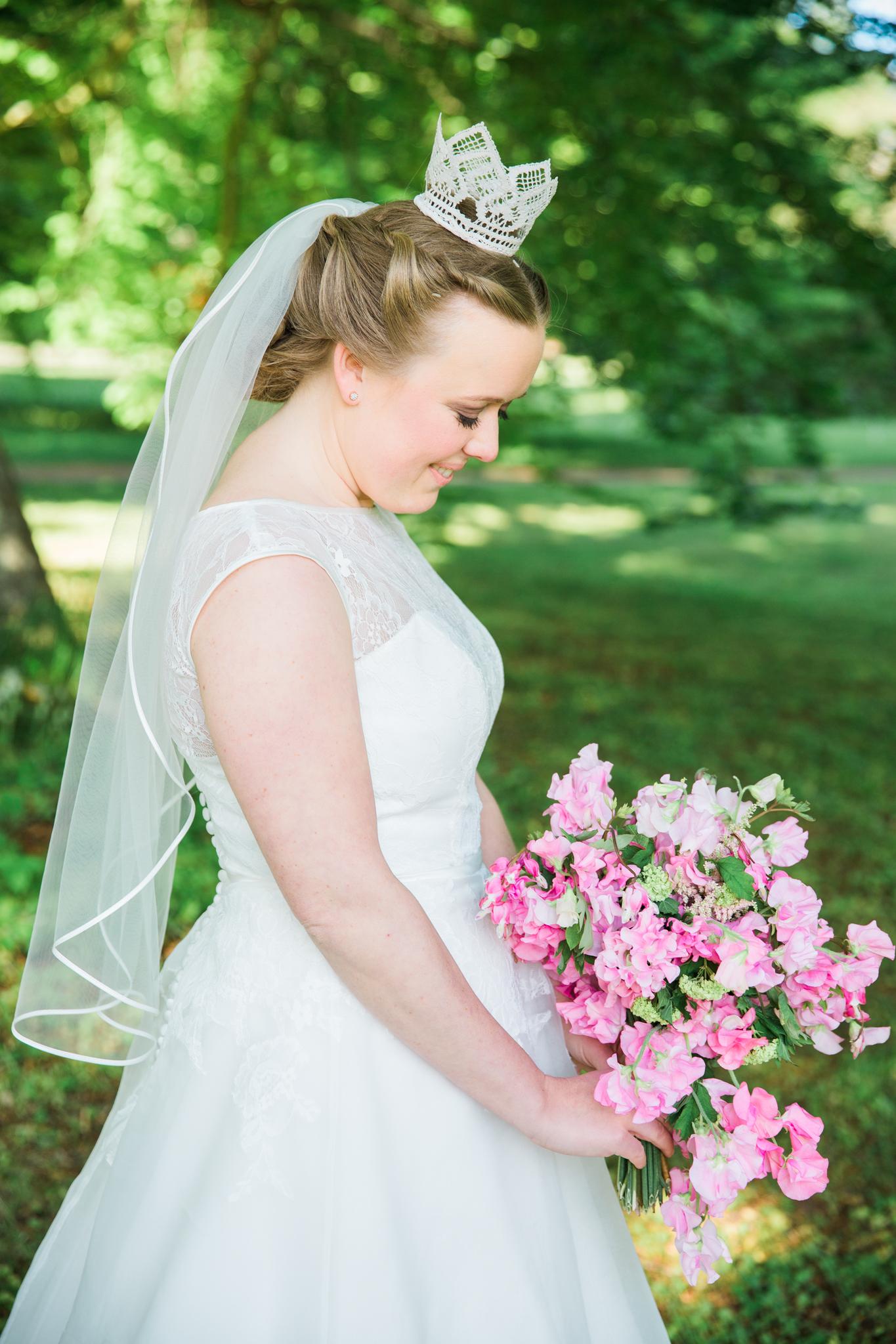 ViOli Photography bröllopsfotograf-Karlshamn-Blekinge-Ronneby-Karlskrona-Sölvesborg-Bromölla-Kristianstad (31 av 35)