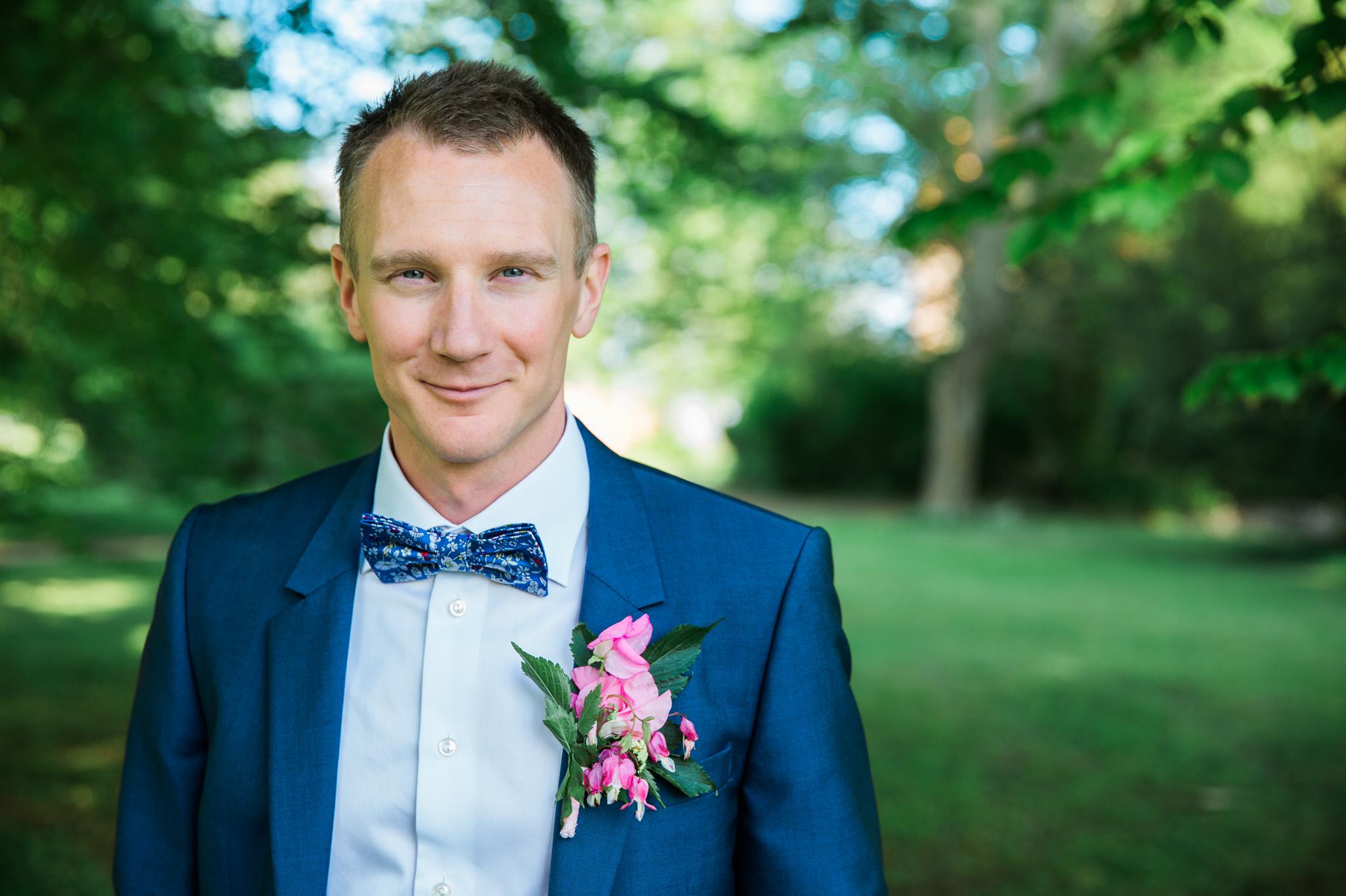 ViOli Photography bröllopsfotograf-Karlshamn-Blekinge-Ronneby-Karlskrona-Sölvesborg-Bromölla-Kristianstad (32 av 35)