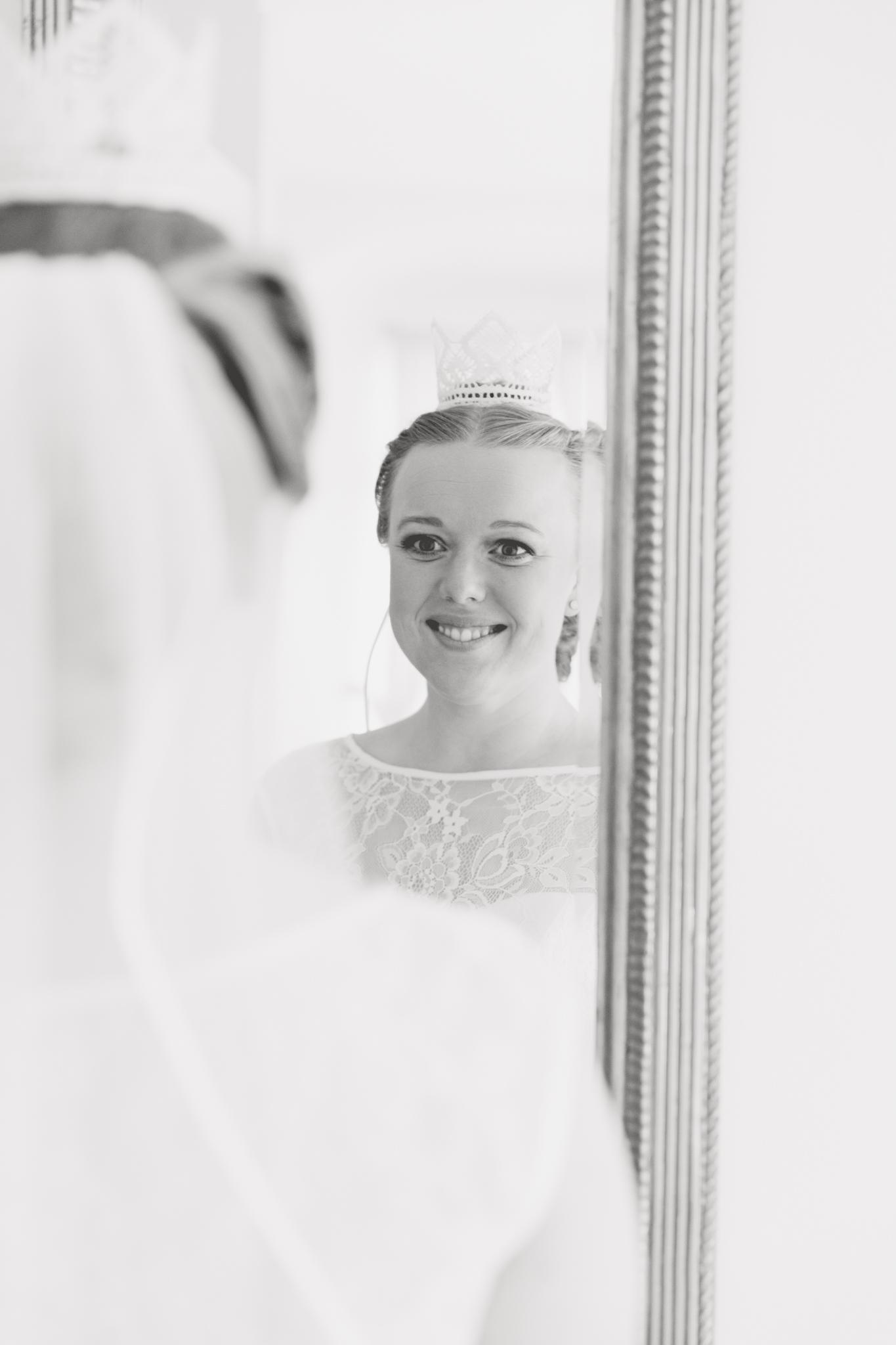 ViOli Photography bröllopsfotograf-Karlshamn-Blekinge-Ronneby-Karlskrona-Sölvesborg-Bromölla-Kristianstad (5 av 35)