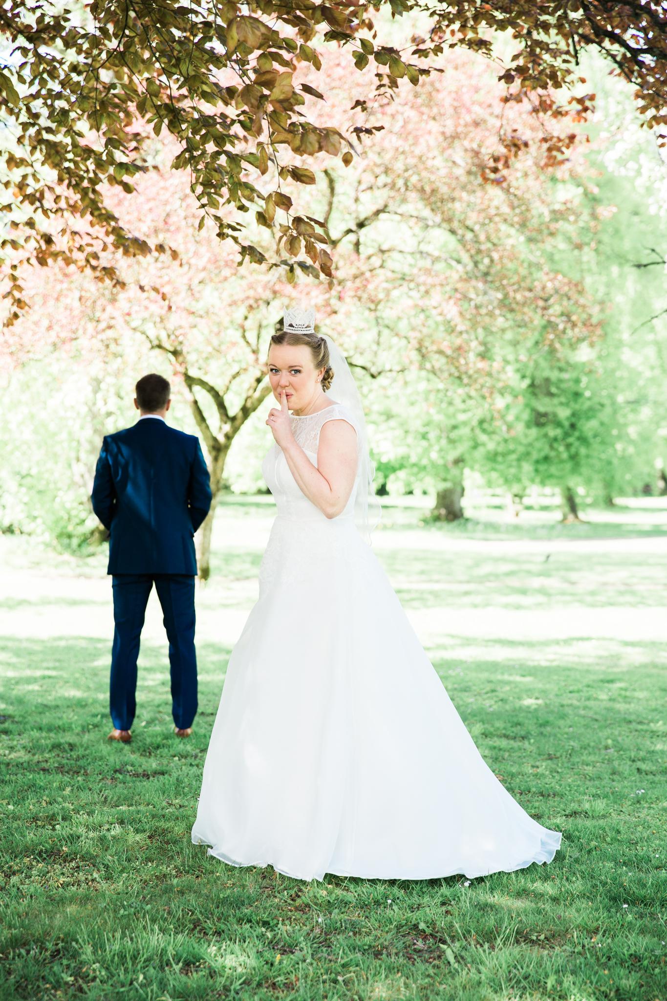 ViOli Photography bröllopsfotograf-Karlshamn-Blekinge-Ronneby-Karlskrona-Sölvesborg-Bromölla-Kristianstad (6 av 35)