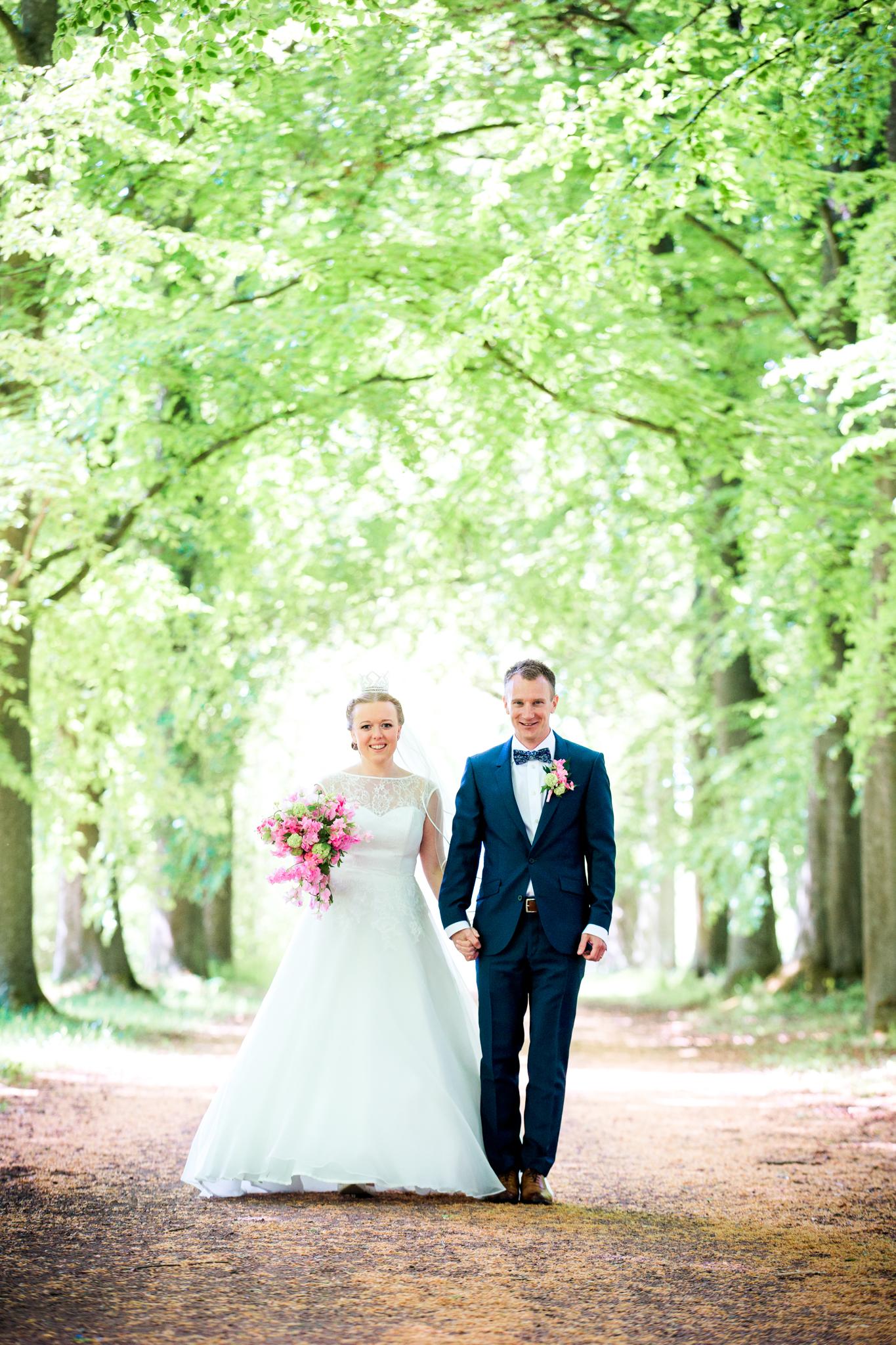 ViOli Photography bröllopsfotograf-Karlshamn-Blekinge-Ronneby-Karlskrona-Sölvesborg-Bromölla-Kristianstad (8 av 35)