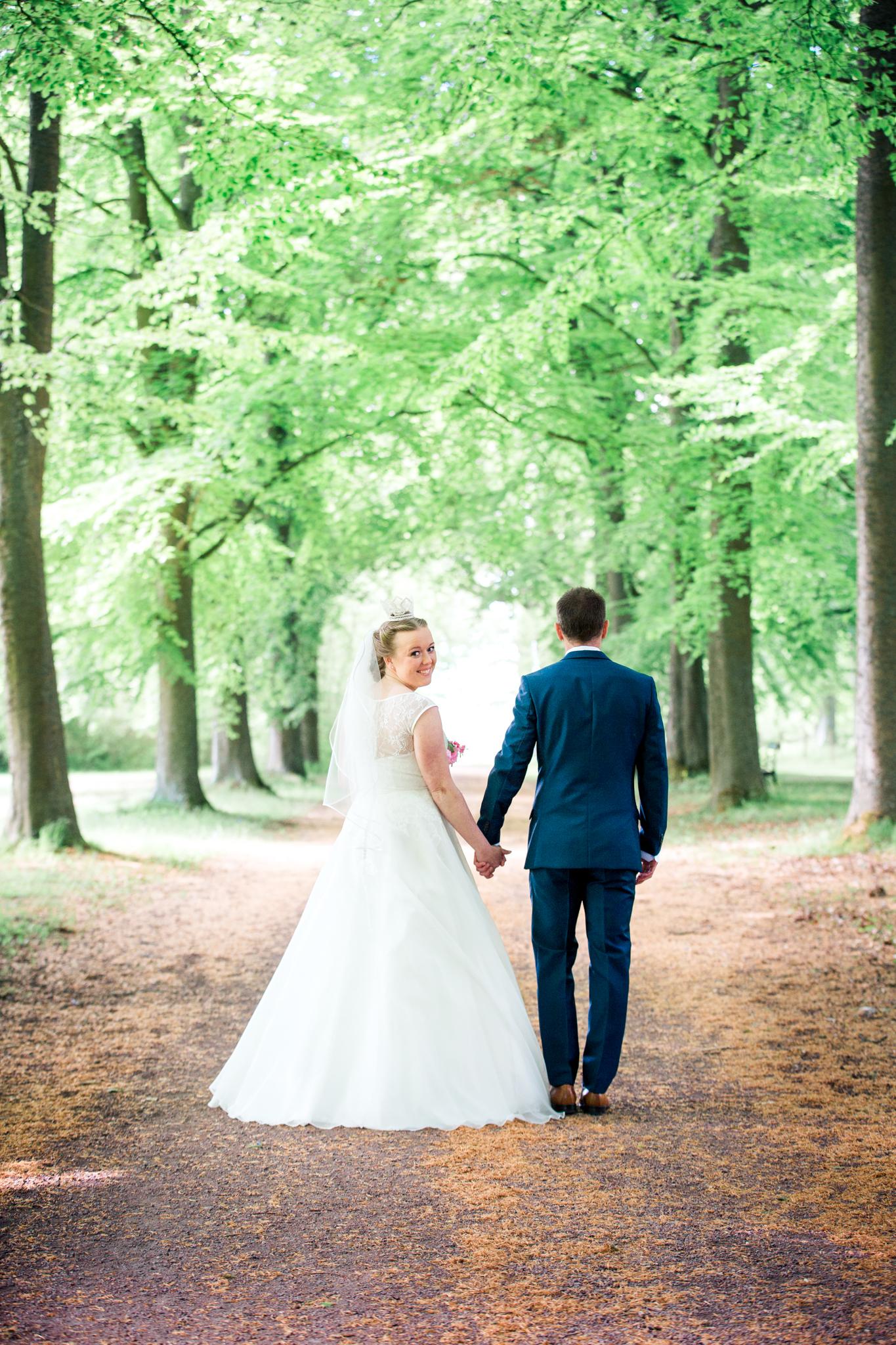 ViOli Photography bröllopsfotograf-Karlshamn-Blekinge-Ronneby-Karlskrona-Sölvesborg-Bromölla-Kristianstad (9 av 35)