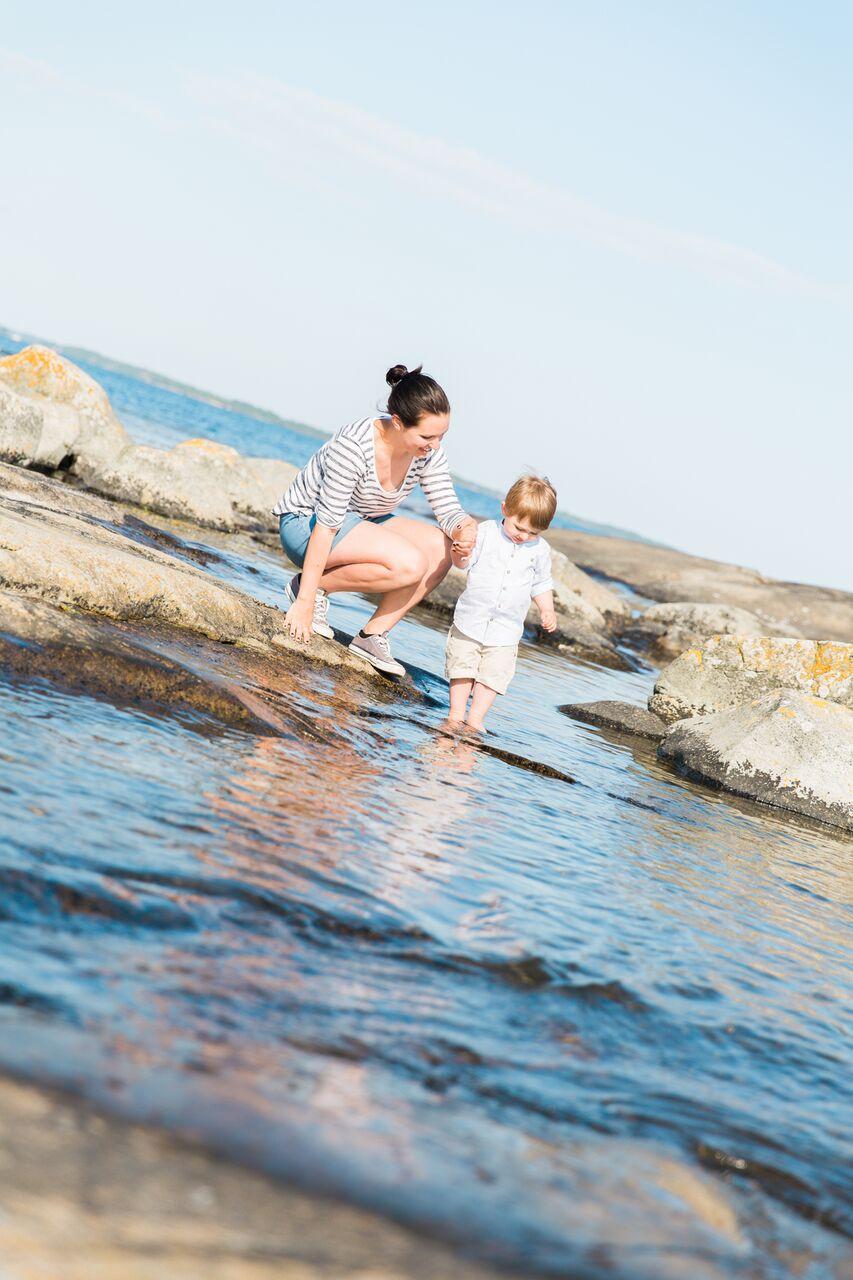 ViOli Photography-fotograf-Karlshamn-Asarum-barnfotograf1