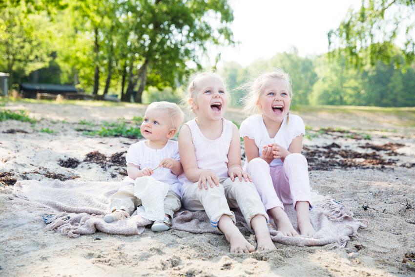 ViOli Photography fotograf karlshamn Asarum Blekinge barnfotograf (2 av 12)